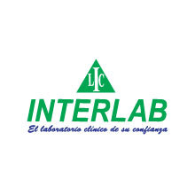 logo_interlab