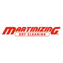 logo_martinizing2