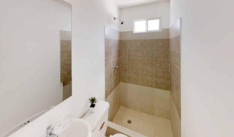 Castillo-5-Villa-Del-Rey-Bathroom_web