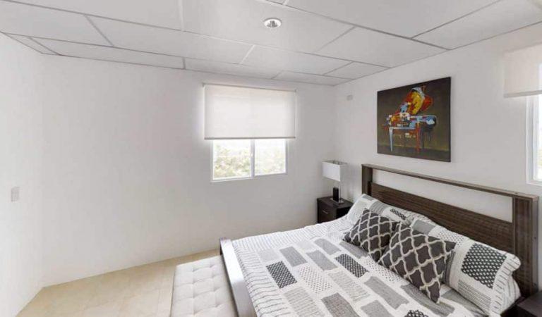 Castillo-6-Villa-Del-Rey-Bedroom_web