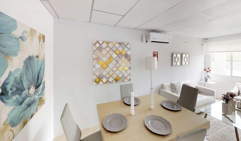 Castillo-6-Villa-Del-Rey-Dining-Room_web