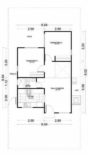 G-Castillo7-plano-arquitectonico