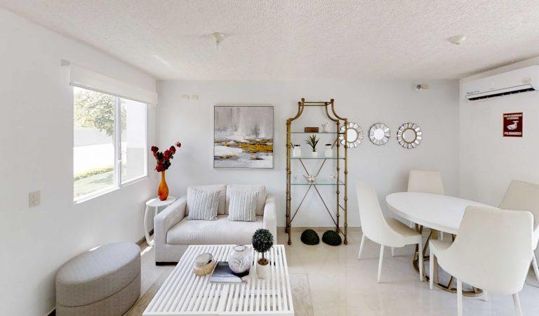 Palacio-9-Villa-Del-Rey-Bedroom_web