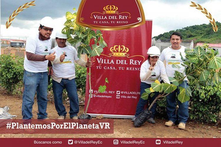 PlantemosPorElPlaneta