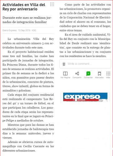 diario-expreso